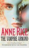 The Vampire Armand (eBook, ePUB)