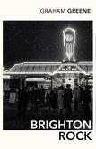 Brighton Rock (eBook, ePUB)