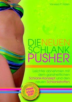 Die neuen Schlank-Pusher (eBook, ePUB)
