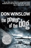 The Power of the Dog (eBook, ePUB)