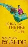 Luka and the Fire of Life (eBook, ePUB)