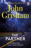 The Partner (eBook, ePUB)