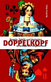 Doppelkopf (eBook, ePUB)