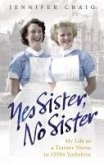 Yes Sister, No Sister (eBook, ePUB)