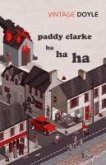 Paddy Clarke Ha Ha Ha (eBook, ePUB)