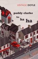 Paddy Clarke Ha Ha Ha (eBook, ePUB) - Doyle, Roddy