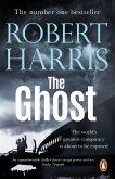 The Ghost (eBook, ePUB)
