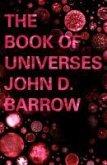 The Book of Universes (eBook, ePUB)