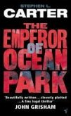 The Emperor Of Ocean Park (eBook, ePUB)
