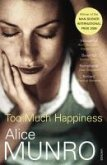 Too Much Happiness (eBook, ePUB)