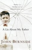 A Lie About My Father (eBook, ePUB)