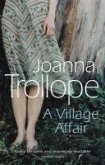 A Village Affair (eBook, ePUB)