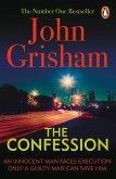 The Confession (eBook, ePUB)