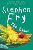 The Liar (eBook, ePUB)
