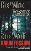 He Who Fears the Wolf (eBook, ePUB)