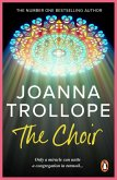 The Choir (eBook, ePUB)