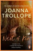 Next Of Kin (eBook, ePUB)