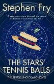 The Stars' Tennis Balls (eBook, ePUB)