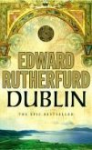Dublin (eBook, ePUB)