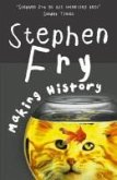 Making History (eBook, ePUB)