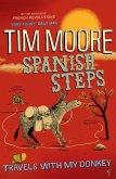 Spanish Steps (eBook, ePUB)
