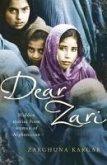 Dear Zari (eBook, ePUB)