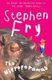 The Hippopotamus (eBook, ePUB)