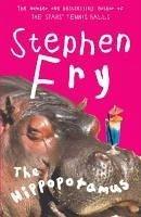 The Hippopotamus (eBook, ePUB) - Fry, Stephen