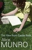 The View from Castle Rock (eBook, ePUB)
