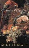 The Pleasure of Eliza Lynch (eBook, ePUB)