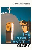 The Power and the Glory (eBook, ePUB)