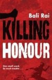 Killing Honour (eBook, ePUB)