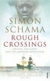 Rough Crossings (eBook, ePUB)
