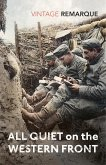 All Quiet on the Western Front (eBook, ePUB)