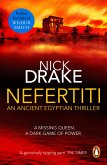 Nefertiti (eBook, ePUB)