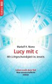 Lucy mit c (eBook, ePUB)