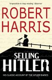 Selling Hitler (eBook, ePUB)