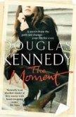The Moment (eBook, ePUB)