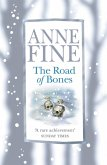 The Road of Bones (eBook, ePUB)