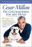 Die Glücksformel für den Hund (eBook, ePUB)