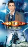 Doctor Who: The Eyeless (eBook, ePUB)