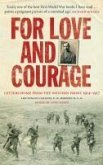 For Love and Courage (eBook, ePUB)