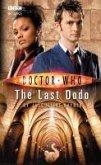 Doctor Who: The Last Dodo (eBook, ePUB)