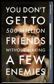 The Accidental Billionaires (eBook, ePUB)
