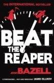 Beat The Reaper (eBook, ePUB)