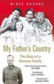 My Father's Country (eBook, ePUB)