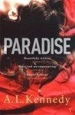 Paradise (eBook, ePUB)
