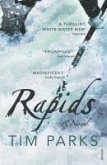 Rapids (eBook, ePUB)