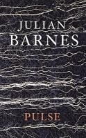 Pulse (eBook, ePUB) - Barnes, Julian