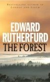 The Forest (eBook, ePUB)